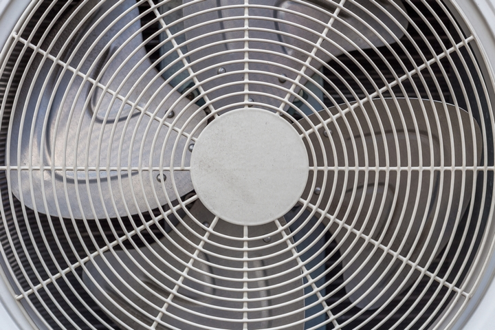 6 Things You Should Know Before You Buy An Exhaust Fan