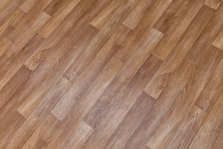 5 Steps On How To Select Wood Floors For Your Home
