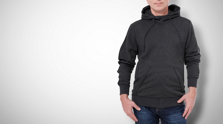 6 Most Popular Types of Hoodies – Ken's Commentary